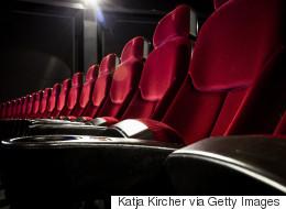 Québec Cinéma fait son bilan