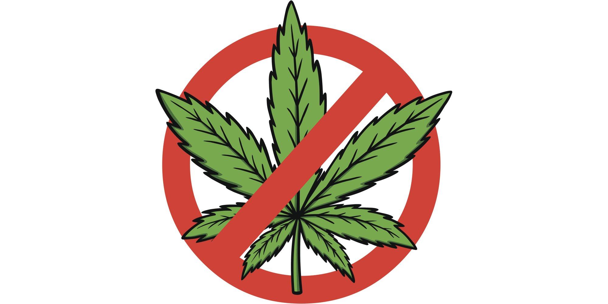 anti legalizing dope articles