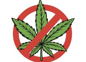 pot law fails in Ohio