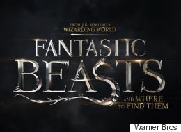 Everything You Need To Know About 'Harry Potter' Spin-Off, 'Fantastic Beasts'