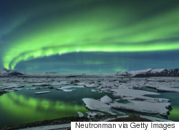 How To Visit Iceland Without Breaking The Bank