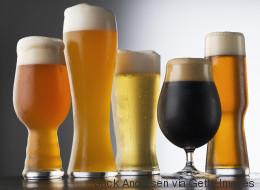 Oui, la bière améliore les performances sexuelles des hommes