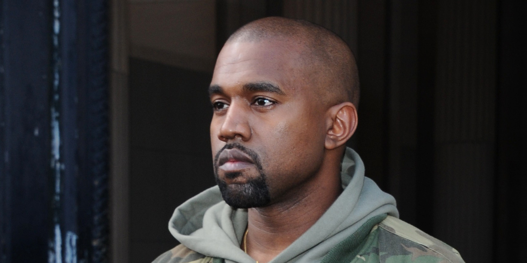 Kanye West Spends $500 A DAY On Haircuts, Claims Rihanna's ...