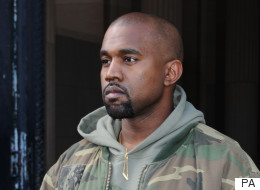 Guess How Much Kanye Spends On A Haircut (Every Day!)