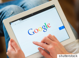 Five Things We Can Learn From Google