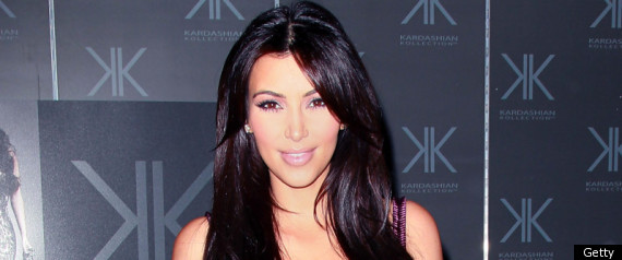Kim Kardashian Most Annoying