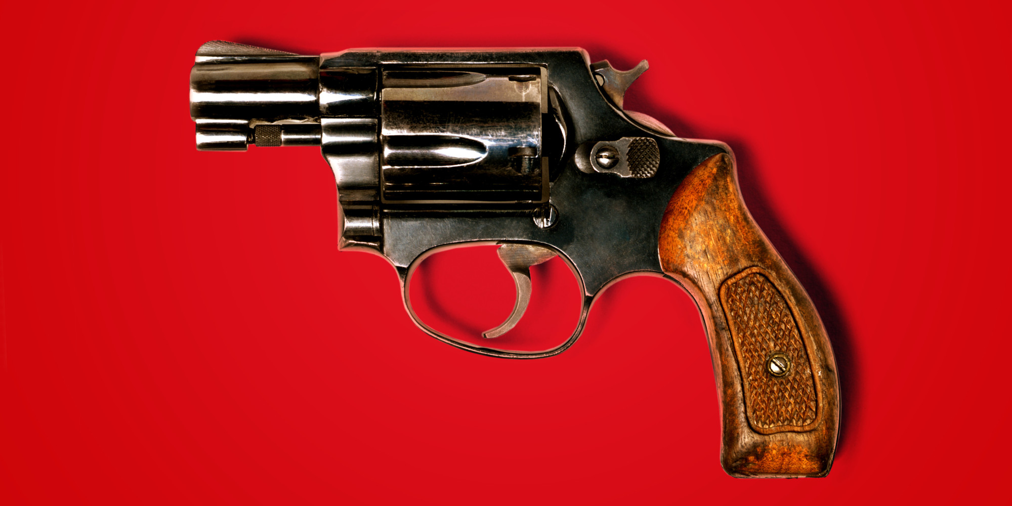 the equality argument for gun control the huffington post