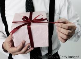 30 idées cadeaux pour l'homme dans votre vie