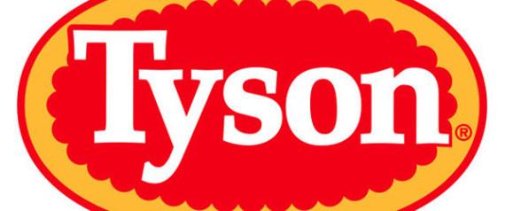 TYSON E COLI