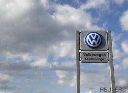 Volkswagen admite el fraude en otros 50.000 coches en España