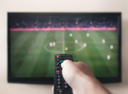 Will Second Screening Have an Impact on the Way We Consume and Interact With Live Sports?