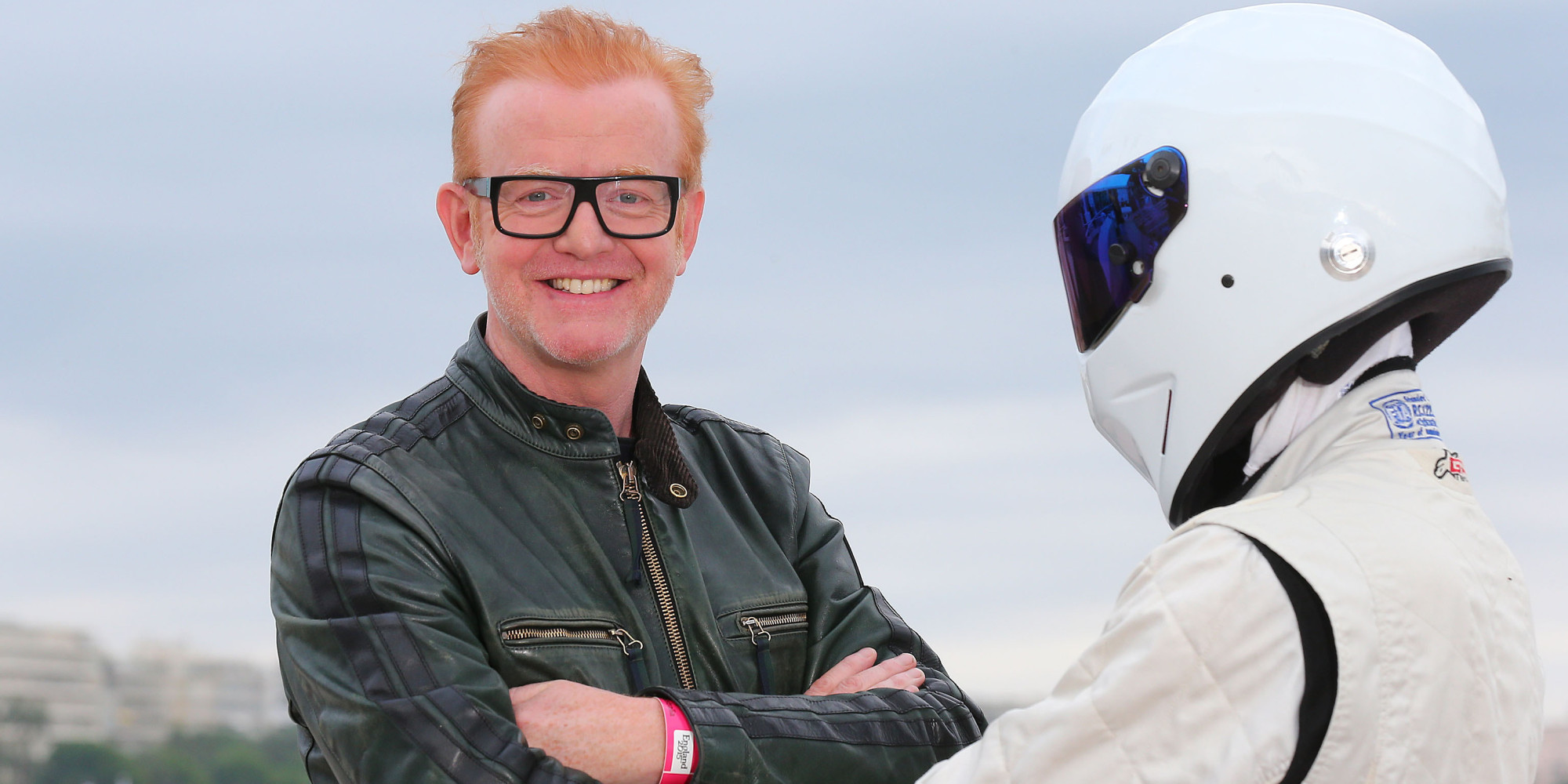 top gear 39 host chris evans 39 ego is out of control 39 according to bbc staff they 39 ve created a. Black Bedroom Furniture Sets. Home Design Ideas