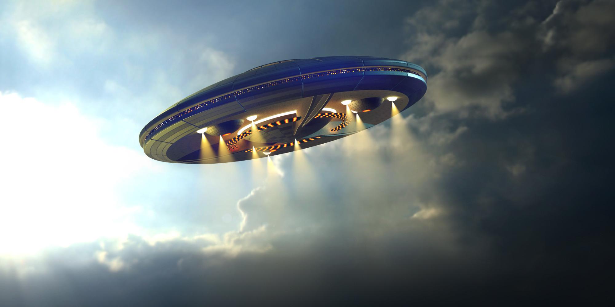 alien sightings - photo #19