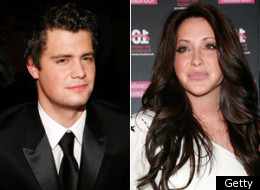 Levi Johnston Bristol Palin Plastic Surgery