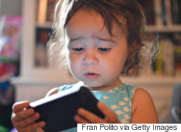 An Rx for Screen Time: Pediatricians and Kids' Media Use
