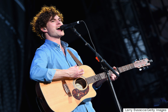 vance joy taylor swift