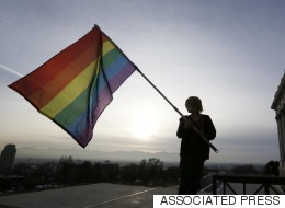How The Defeat of HERO Impacts LGBTQ Youth