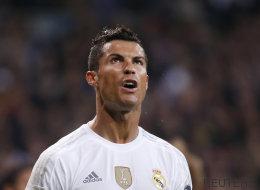 Octavos de la Champions: Roma-Madrid, Arsenal-Barça y PSV-Atlético