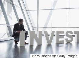 Παράταση της διαδικασίας υποβολής επιχειρηματικών προτάσεων στο Equity Investment Forum