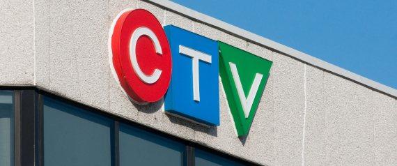 CTV BELL MEDIA