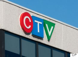 Bell Media Layoffs Will Hit Local News Hard: Union