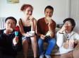 U. Chicago Students Hope To Make Bug Eating Mainstream