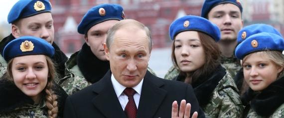 العثور مليونير روسي مقرب بوتين n-PUTIN-large570.jpg