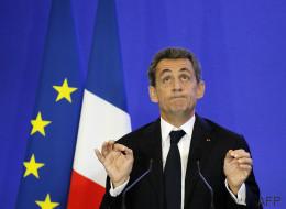 Les Français lui font (un peu) plus confiance qu'à Valls sur la sécurité