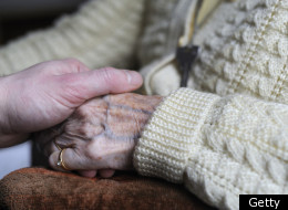 5 Unexpected Challenges Of Caregiving