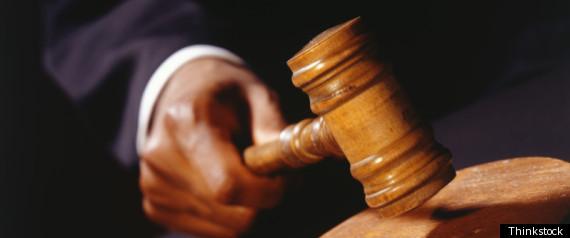 KANSAS ABORTION INSURANCE LAW JUDGE
