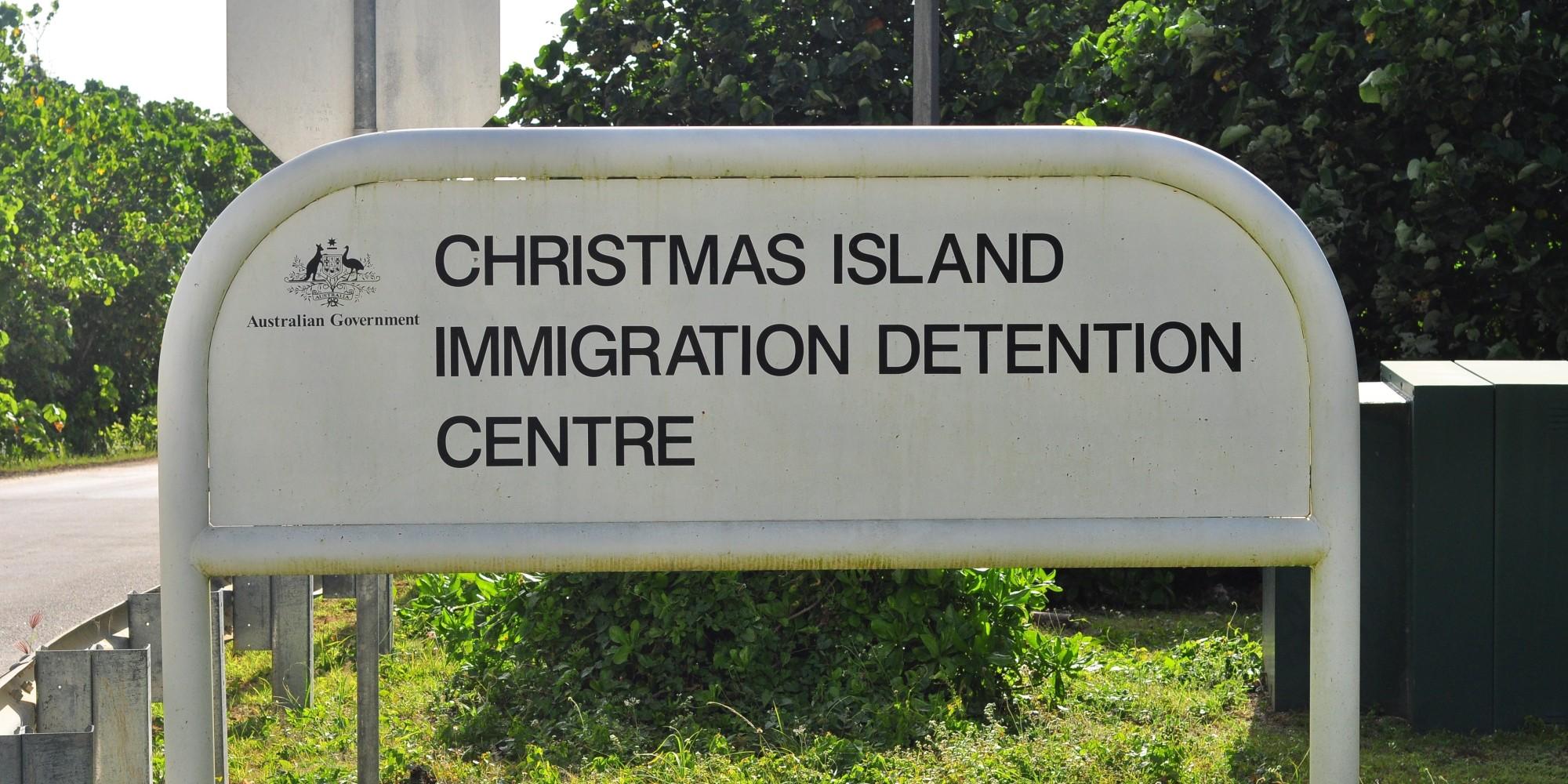 Asylum Seeker Who Escaped Detention Found Dead