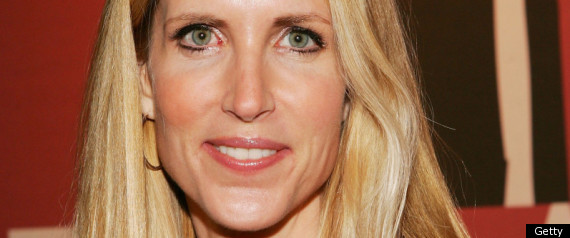 ann coulter-120