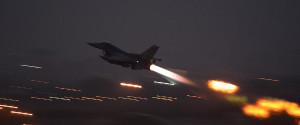 Us Syria Jet