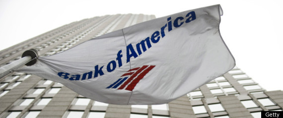 BANK BAILOUT TARP