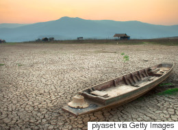 We Must Act Now Before Life on Earth Becomes Unsustainable