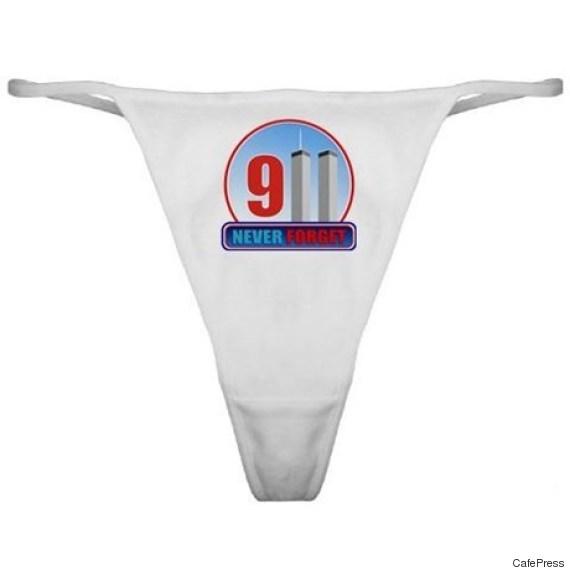 9 11 thong