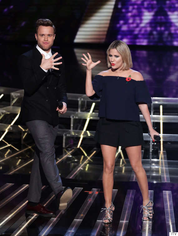 olly murs and caroline flack relationship questions