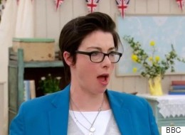 Sue Perkins Sums Up Reaction To Sun/Corbyn Bow Row In A Single Tweet