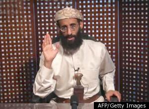 Anbar Al Awlaki Dead Dies