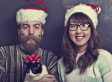 What To Buy The Guy You Just Started Dating For Christmas