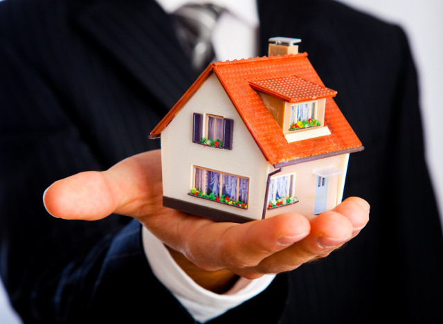 pret a taux zero ptz immo immobilier credit achat financement n
