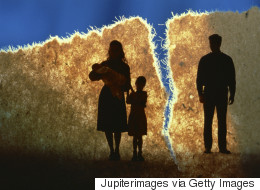 What To Do and Not Do With Your Teen During Divorce