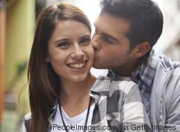 11 petites choses qui font toute la différence dans un couple
