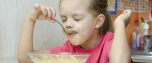 Porridge Teen