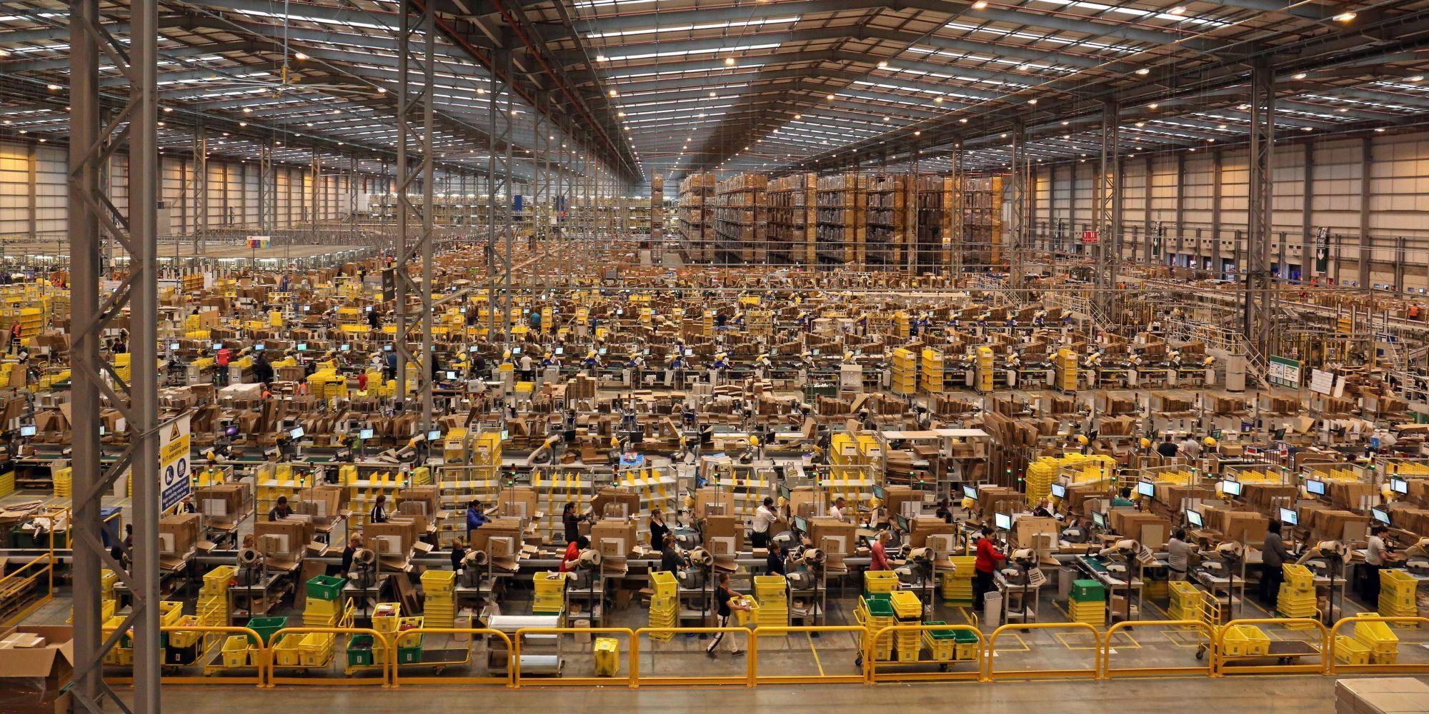 Pics For > Amazon Warehouse Xbox One