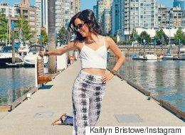 Bachelorette Kaitlyn Bristowe Reveals Her Best Of B.C.
