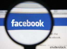 How Facebook Helps Find Missing People
