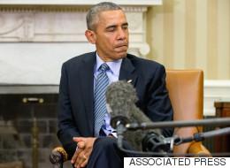Revés para Obama: Siguen bloqueando su plan migratorio