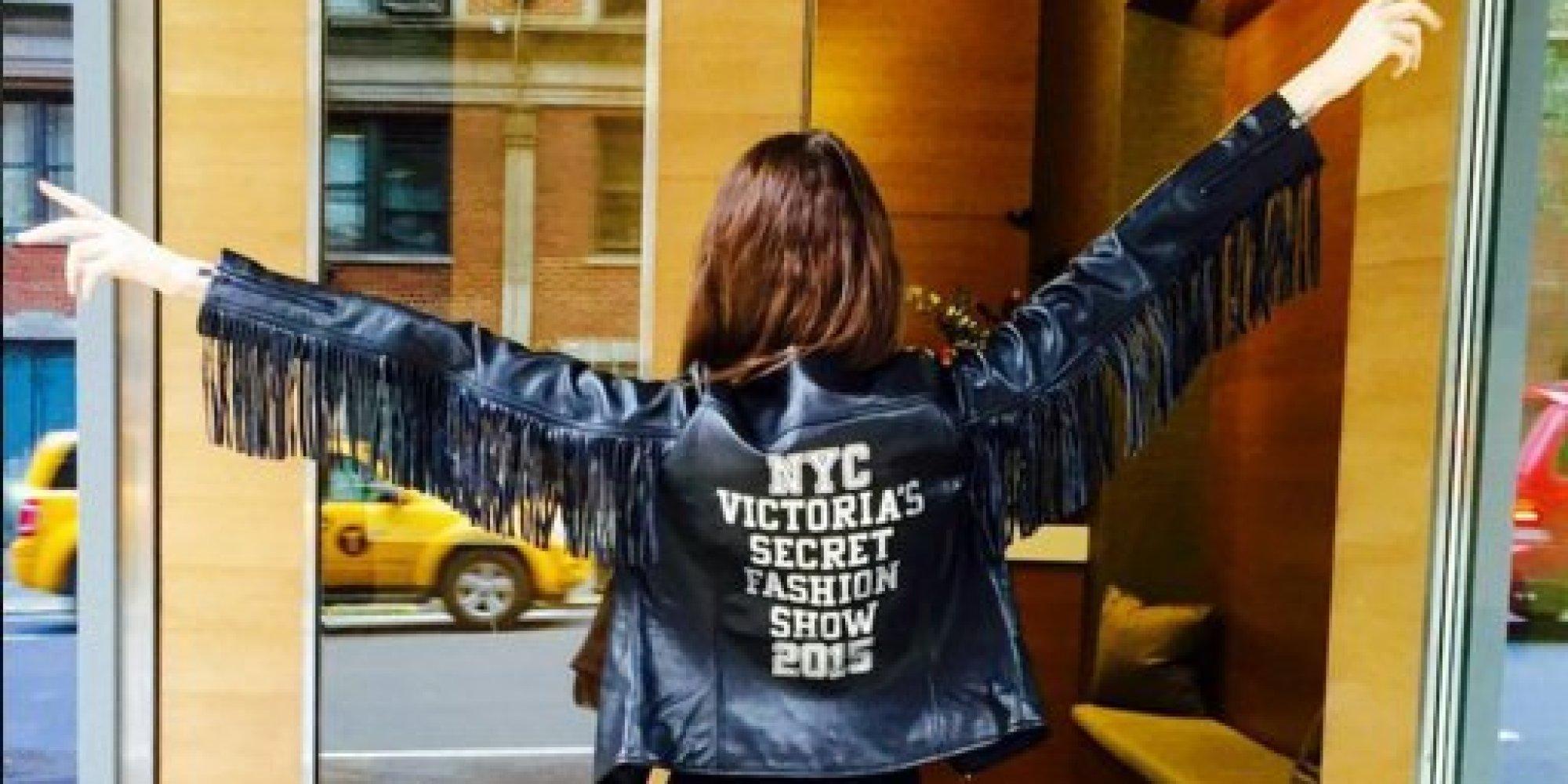Fashion Angels Retailers Canada