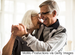 9 Reasons Why What You Think About Aging Matters